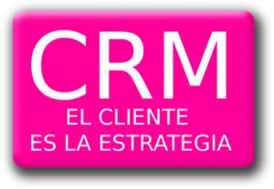 CRM-el-cliente-es-la-estrategia
