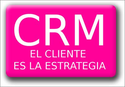 CRM: Administración de la Relación con los Clientes – Conceptos