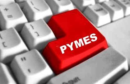 Que software (programa) se debe usar en la Pyme actual