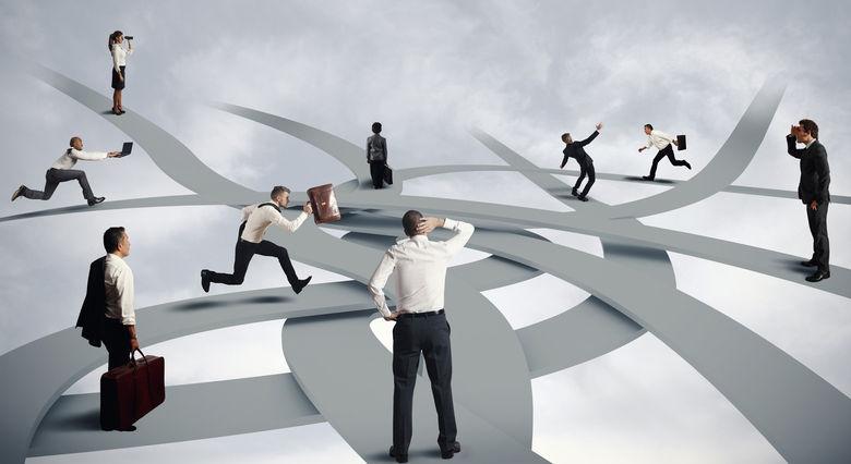 ¿Necesita mejorar el rendimiento de sus vendedores?