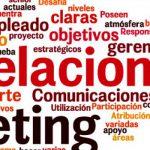 marketing-relacional