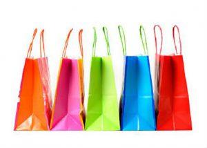 Cliente final - Retail
